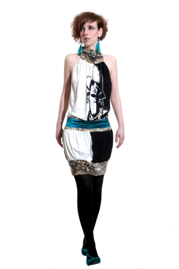 Street collection  2011